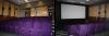 CinemaPictures